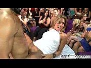 Порно инцес сама попросила чтобы трахнули