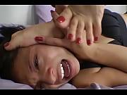 Порно с Ава Аддамс