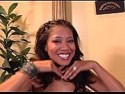 Порно видео красивые белобрысые лесбиянки