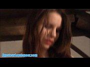 Video porno maman sexy a gros seins sexi do cão menina potho free images