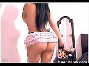 So sexy latina nice ass