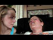 Смотреть видео как трахают старики мамочек