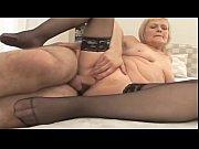 видео жен шлюх
