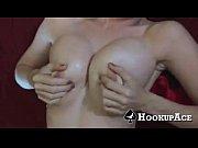 Смотреть порно клипы бдсм телки с членами трахают парней
