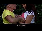 Просмотр порно фильма екатерина