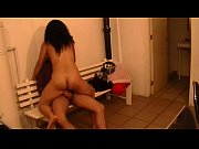 sex education hoku, camerino spy Video Screenshot Preview 6