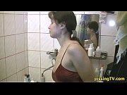 Большие попки мулаток порно секс