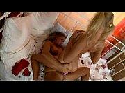 Мама с дочкой на порнокастинге смотреть
