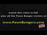 Порно видео большие черные члени