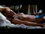 Big breast electro vibrator video
