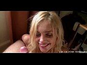 Порно сэкс с карликом лилипутов