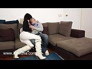 Ебет зрелую мать онлайн
