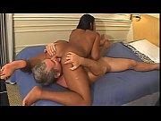 Видео порно большие сиськи в офисе