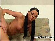Большая и огромная женская грудь сиськи вагина и клитор