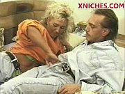Порно фильмы про кайлана лей