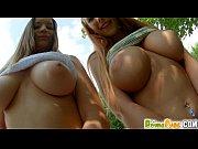 Ебля крупных женщин русское порно видео