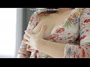 Любительское порно видео оргазм у моей жены