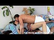 порно развлекающие фильмы