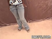 Picture Incredible ebony Young Girl 18+ blowjob audi...