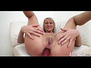 Видео порно хочу маму с большой жопой