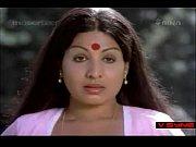 jayabharathi kuliseen, mallu jayabharathi sex Video Screenshot Preview