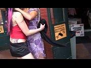 Девушка дала полизать свою киску порно онлайн