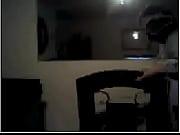 Дениз ричардс в откровенных сценах смотреть онлайн