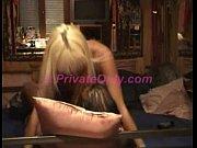 Аня и Катя развратно шалят друг с дружкой