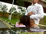 Худенькая с красивой грудью порно