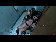 Видео секса как девушка кончает