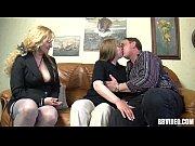 Смотреть онлайн фильмы в хорошем качестве русский язык ролики секс