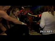 Порно в россии традиционной секс фото 628-397