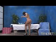 Никита дениз видео смотреть онлайн порно