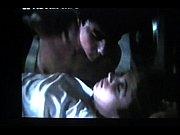 Classic Filipina Celebrity Milf Movie/Bold 1980's, arab bold Video Screenshot Preview