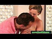 татуированная порноактриса видео