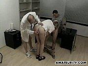 Читать порно історї інцест тато і дочка