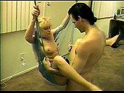 Порно секс с мачехой застряла под диваном фото 381-374