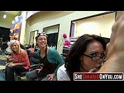 Смотреть порно русские мама наказывает дочку