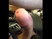 Самый длиный оргазм девушки