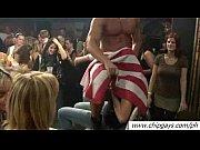 Зрелая русская дама с молодым порно в хорошем качестве
