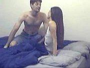 Смотреть порно зрелые и молодая девушка