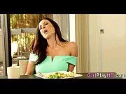 эротические игры скачать через торрент лила
