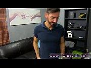 Lek erotikk tv3play paradise hotel