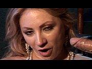 биатта юндини порно видео