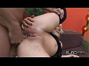 Sextreff trøndelag jenny skavlan porn