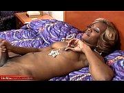 Архилес порно из кинофильма троя порно