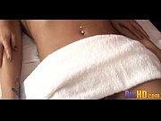 Видео порно кристина из универа