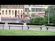 vídeo Para os meus fas p - http://funkdoporno.com