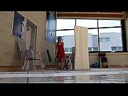 Женщина влюбилась в соседа видео
