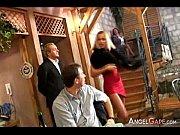 Erotik sauna stuttgart bangbus sex